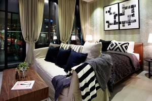 Noble-Ploenchit-Bangkok-condo-1-bedroom-for-sale