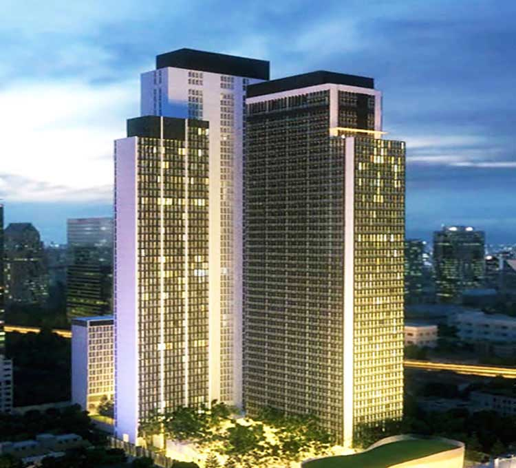 Noble-Ploenchit-for-sale