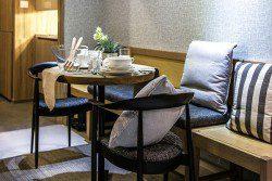 Noble-Ploenchit-Bangkok-condo-1-bedroom-for-sale-10
