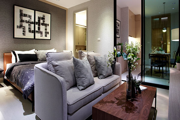 Noble-Ploenchit-Bangkok-condo-1-bedroom-for-sale-2