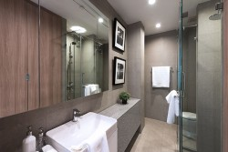Noble-Ploenchit-Bangkok-condo-1-bedroom-for-sale-3