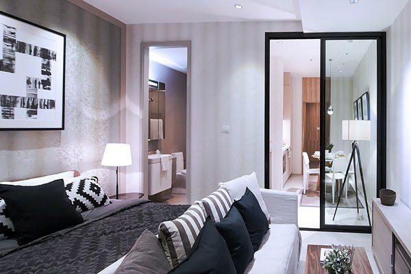 Noble-Ploenchit-Bangkok-condo-1-bedroom-for-sale-5
