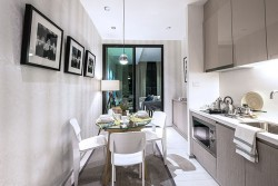 Noble-Ploenchit-Bangkok-condo-1-bedroom-for-sale-6