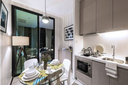 Noble-Ploenchit-Bangkok-condo-1-bedroom-for-sale-7