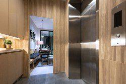 Noble-Ploenchit-Bangkok-condo-1-bedroom-for-sale-9