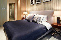 Noble-Ploenchit-Bangkok-condo-2-bedroom-for-sale-2