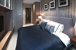 Noble-Ploenchit-Bangkok-condo-2-bedroom-for-sale-3