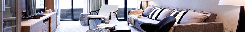 Noble-Ploenchit-Bangkok-condo-2-bedroom-for-sale-photo