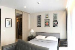 Noble-Ploenchit-rent-1br0617-featured