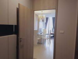 Noble-Ploenchit-2br-rent-1018-kpap-22