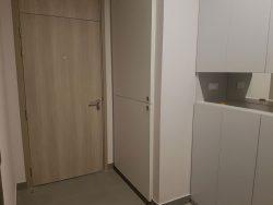Noble-Ploenchit-2br-rent-1018-kpap-23