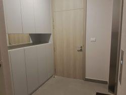 Noble-Ploenchit-2br-rent-1018-kpap-24