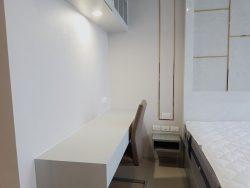Noble-Ploenchit-2br-rent-1018-kpap-9