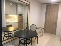Noble-Ploenchit-studio-sale-renr-knar-1018-4