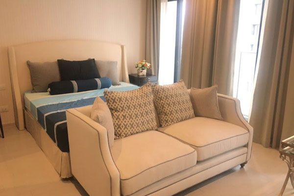Noble-Ploenchit-studio-sale-renr-knar-1018-feat